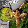 Náhled k programu Tarzan