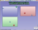 Náhled k programu Taskmania