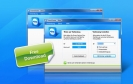Náhled programu TeamViewer 4.1. Download TeamViewer 4.1