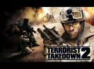 Náhled k programu Terrorist takedown 2