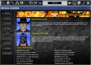 Náhled programu Total Extreme Wrestling 2005. Download Total Extreme Wrestling 2005