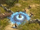 Náhled programu Titan Quest. Download Titan Quest