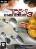 Náhled k programu Toca Race Driver 3