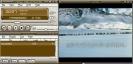 Náhled k programu Total Video Player