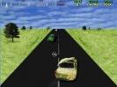 Náhled k programu Trabant Derby