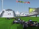 Náhled k programu Trackmania Nations