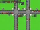 Náhled k programu Traffic Control