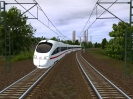 Náhled programu Trainz Railroad Simulator 2006. Download Trainz Railroad Simulator 2006