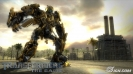 Náhled k programu Transformers