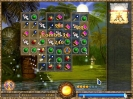 Náhled programu Treasure_Puzzle. Download Treasure_Puzzle