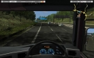 Náhled programu UK Truck Simulator. Download UK Truck Simulator
