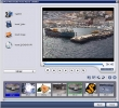 Náhled programu Ulead Video Studio. Download Ulead Video Studio