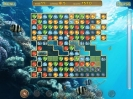 Náhled k programu Underwater  Puzzle