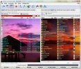 Náhled programu Unreal Commander. Download Unreal Commander