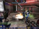 Náhled k programu Unreal Tournament