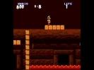 Náhled k programu Ultimate Super Mario World