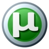 Náhled programu uTorrent 1.8. Download uTorrent 1.8