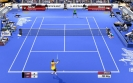 Náhled k programu Virtua Tennis 3