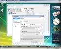 Náhled k programu VirtualBox