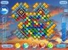 Náhled programu Voyage_Puzzle. Download Voyage_Puzzle