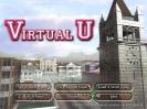 Náhled k programu Virtual U