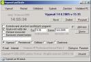 Náhled programu Vypnutí PC. Download Vypnutí PC
