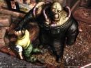 Náhled k programu Resident Evil 3