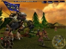 Náhled programu Warrior Kings Battles. Download Warrior Kings Battles