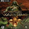 Náhled k programu The Lord of the Rings War of the Ring - patch