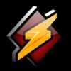 Náhled programu Winamp 5.5. Download Winamp 5.5