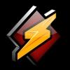 Náhled k programu Winamp 5.5
