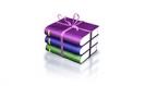 Náhled programu WinRAR 3.71. Download WinRAR 3.71
