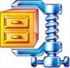 Náhled programu WinZip 11.2 čeština. Download WinZip 11.2 čeština