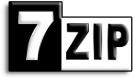 Náhled programu WinZip 11 ke stažení zdarma. Download WinZip 11 ke stažení zdarma
