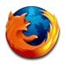 Náhled programu Windows Media Player Firefox Plugin. Download Windows Media Player Firefox Plugin