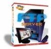Náhled programu wodFTPServer. Download wodFTPServer