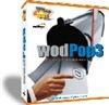 Náhled k programu wodPop3