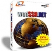 Náhled k programu wodSSH.NET