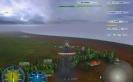 Náhled k programu Warlike Flyboys WW3