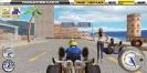 Náhled k programu World Wide Karts