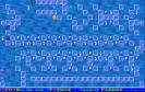Náhled k programu Pacman