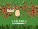 Náhled k programu Zombie Massacre