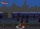 Náhled k programu Zombie Hunterz
