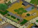 Náhled k programu Zoo tycoon
