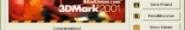 Náhled programu 3DMark2001 SE
