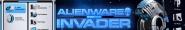 Náhled programu Alienware XP