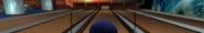 Náhled programu Bowlingo