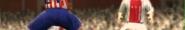Náhled programu Fifa 07 čeština