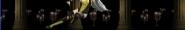 Náhled programu Mortal Kombat MUGEN Project