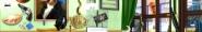 Náhled programu Natalie Brooks Mystery At Hillcrest High
